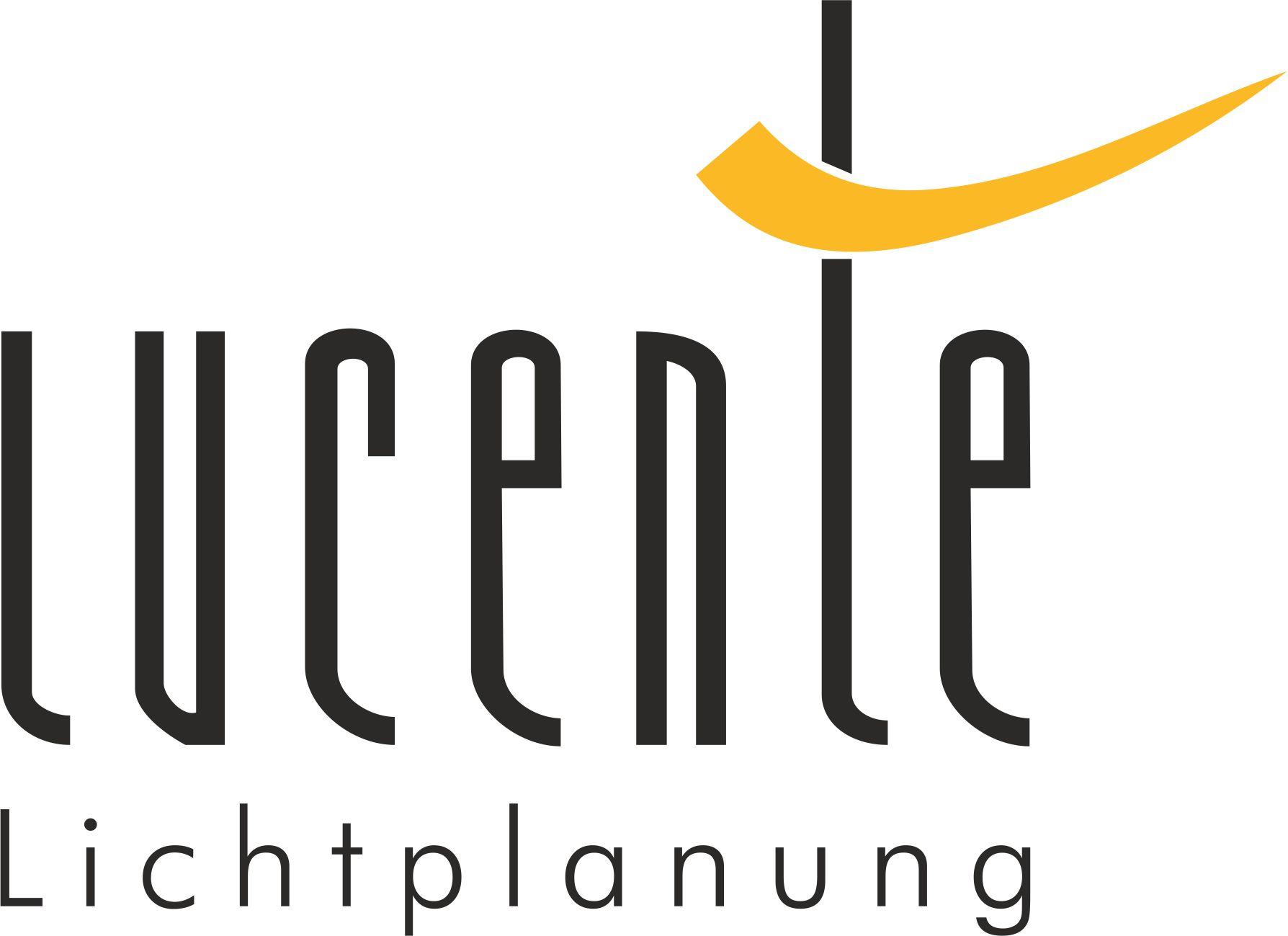 Lucente Sittensen lucente sittensen hausdesign pro