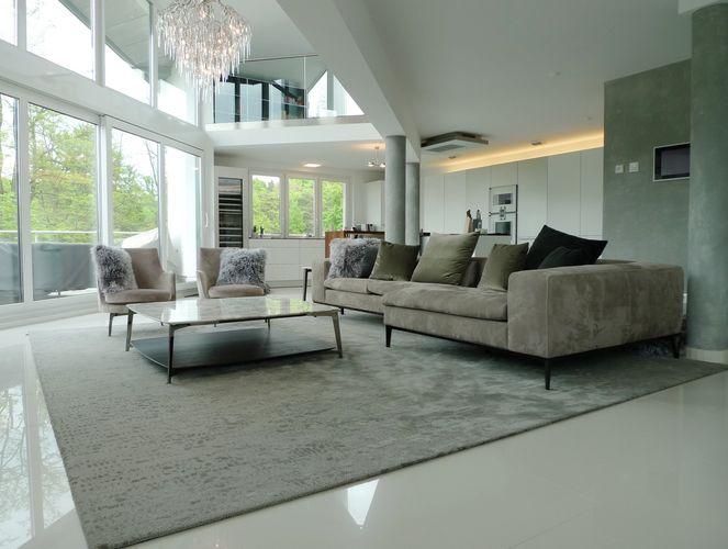 latest luxusloft in saarbrcken with licht design gmbh. Black Bedroom Furniture Sets. Home Design Ideas