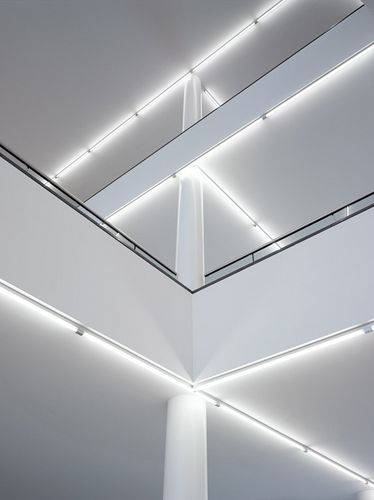 Porträt: licht.de