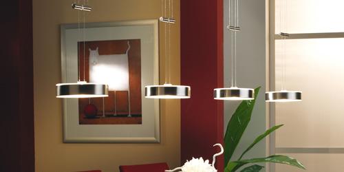 Wohnzimmer bar coburg : Wohnzimmer Leuchten Beleuchtung fürs ...