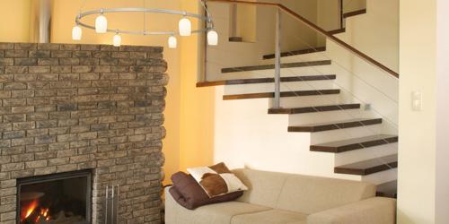 Wohnzimmer licht ideen wohnzimmer : Licht und Raum: licht.de