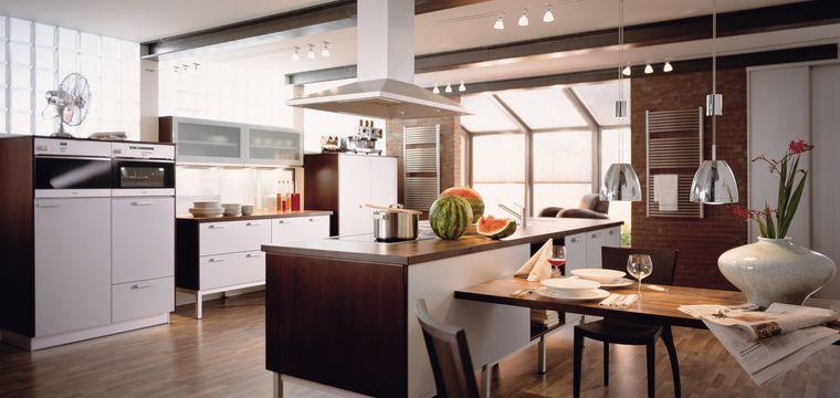 k che privathaus licht. Black Bedroom Furniture Sets. Home Design Ideas