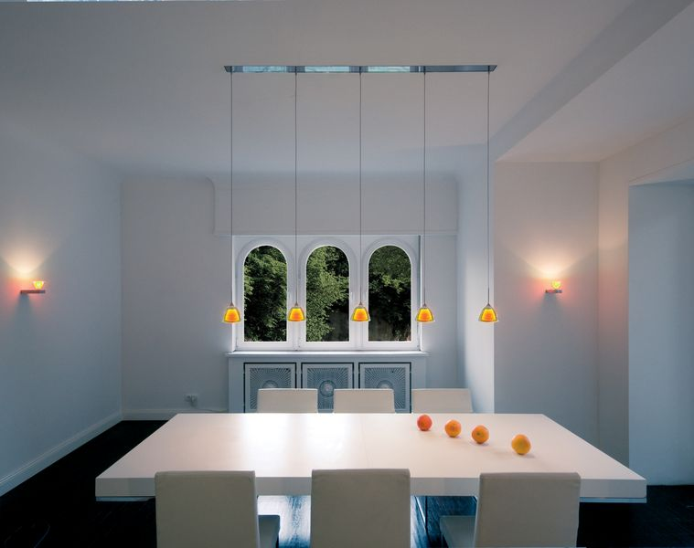 Sensoren Regeln Die Beleuchtung