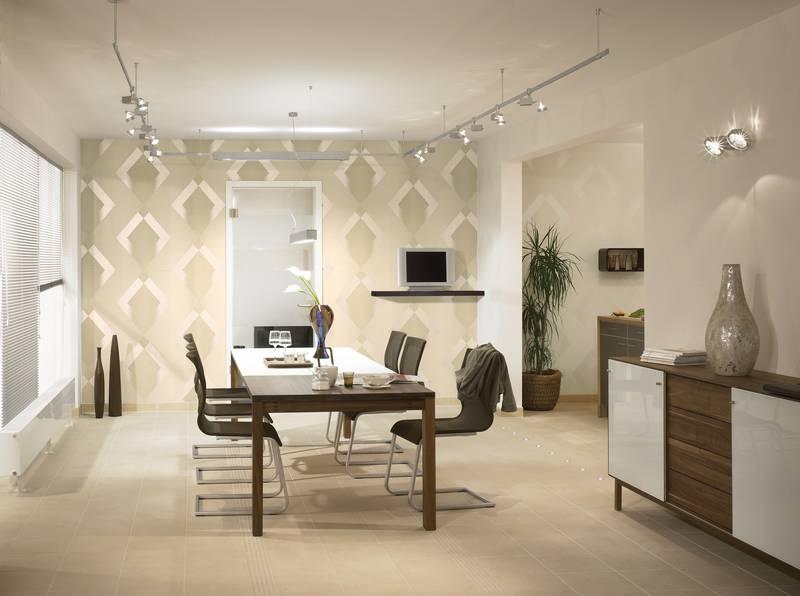 wohnzimmer beleuchtung decke jugendstil h nge beleuchtung pendel lampe decken wohnzimmer flur. Black Bedroom Furniture Sets. Home Design Ideas