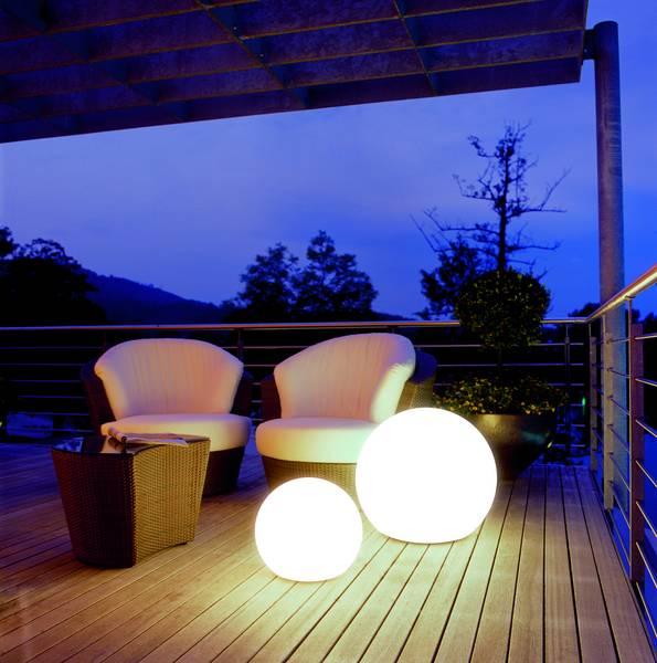 licht f r neubauten. Black Bedroom Furniture Sets. Home Design Ideas