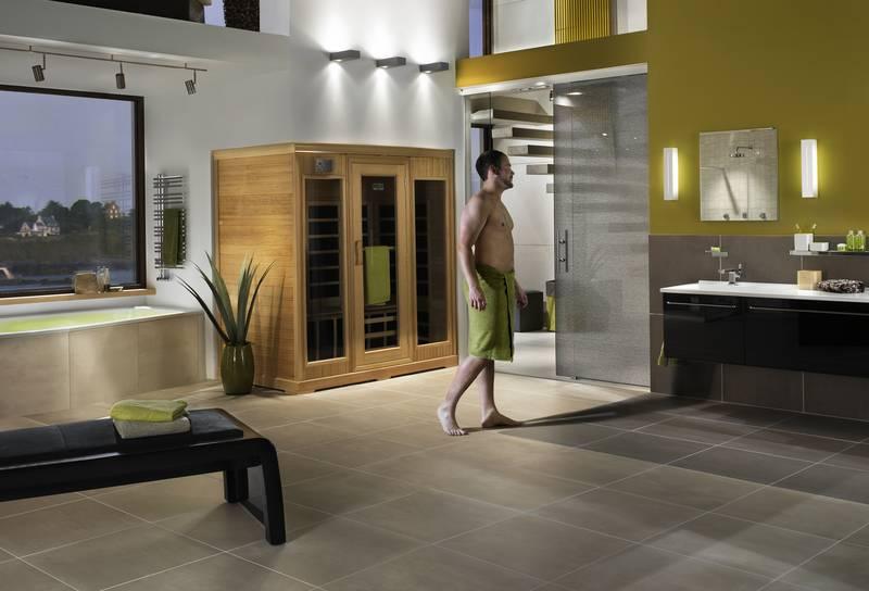 licht und raumgef hl. Black Bedroom Furniture Sets. Home Design Ideas