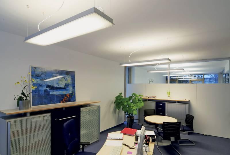 lichtfarbe planungsfaktor f r biologisch wirksames licht. Black Bedroom Furniture Sets. Home Design Ideas