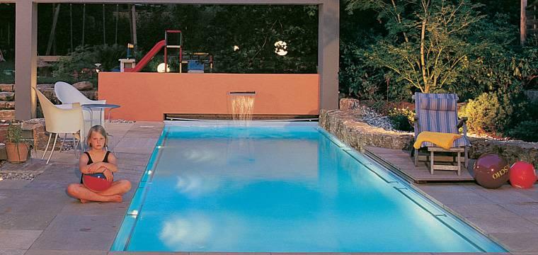Swimmingpool seniorenheim for Garten pool vorschriften