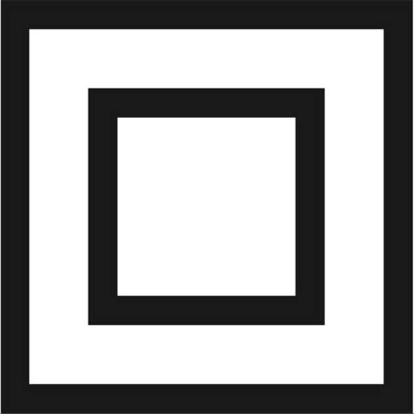 schutzklassen. Black Bedroom Furniture Sets. Home Design Ideas