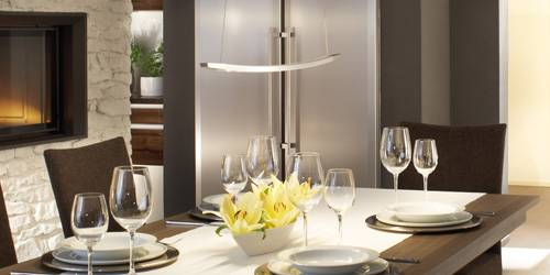 privathaus. Black Bedroom Furniture Sets. Home Design Ideas