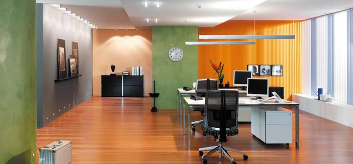 licht f r profis. Black Bedroom Furniture Sets. Home Design Ideas