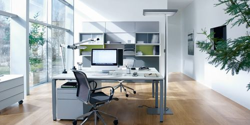 human centric lighting. Black Bedroom Furniture Sets. Home Design Ideas