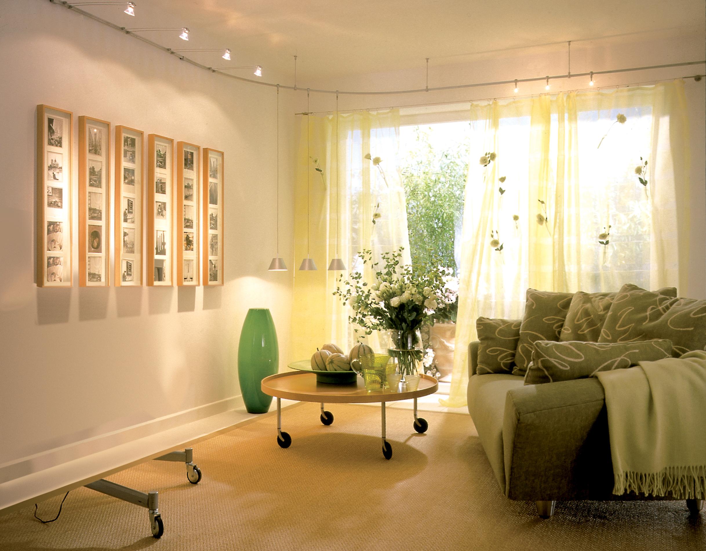 led statt halogen so geht s. Black Bedroom Furniture Sets. Home Design Ideas